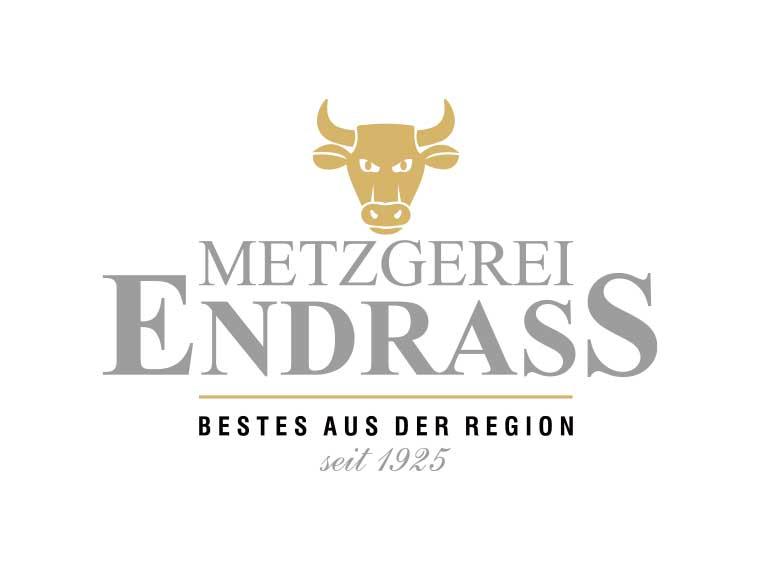 Bad Hindelang und Umgebung: Metzgerei Endrass